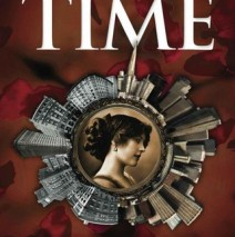 Introducing Dream of Time