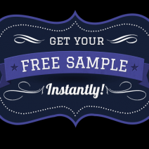 See a free sample